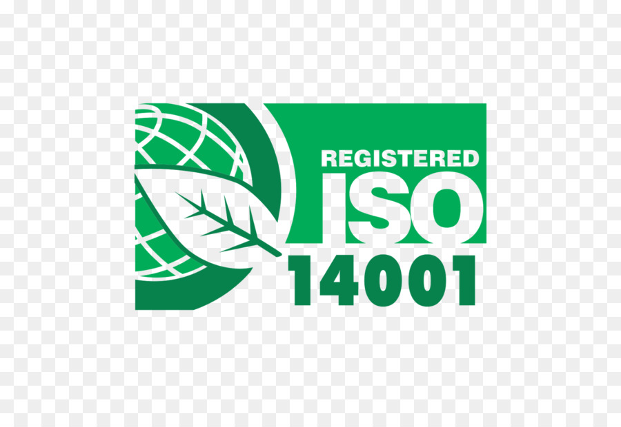 Download] iso 13485: a complete guide to quality management in the ….
