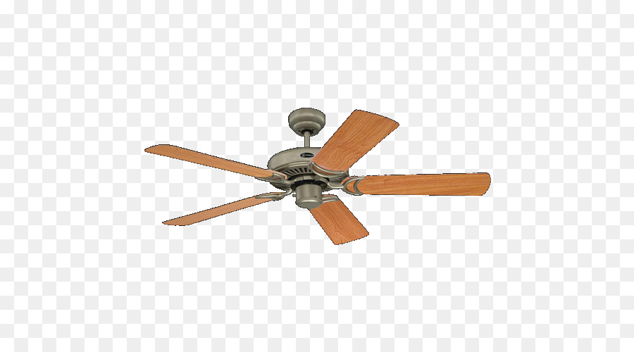 Ceiling fans electric motor emerson electric fan png download ceiling fans electric motor emerson electric fan aloadofball Image collections