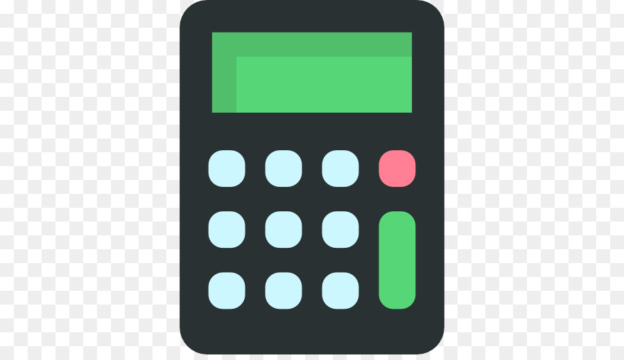 calculator computer icons finance calculator png download 512