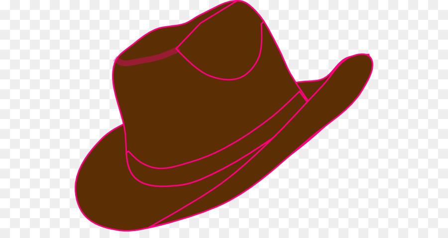 cowboy hat cowboy boot clip art hat png download 600 467 free rh kisspng com Funny Cowboy Clip Art Rodeo Silhouette Clip Art