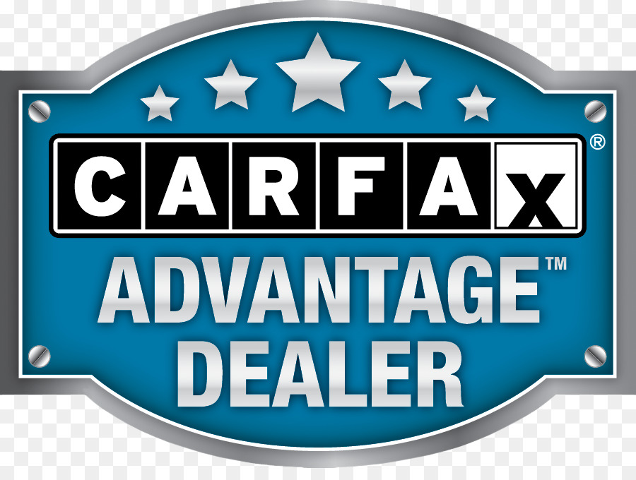 Car South Chicago Dodge Chrysler Jeep South Chicago Dodge Chrysler Jeep  South Chicago Dodge Chrysler Jeep   Limit For Lease