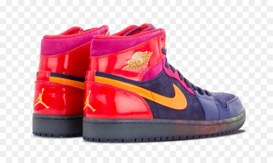 Zapatillas Air Jordan Zapatos Nike Basketballschuh año de la