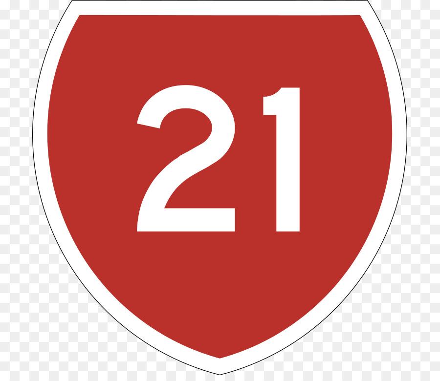 Interstate 10 Interstate 215 Interstate 45 Interstate 495