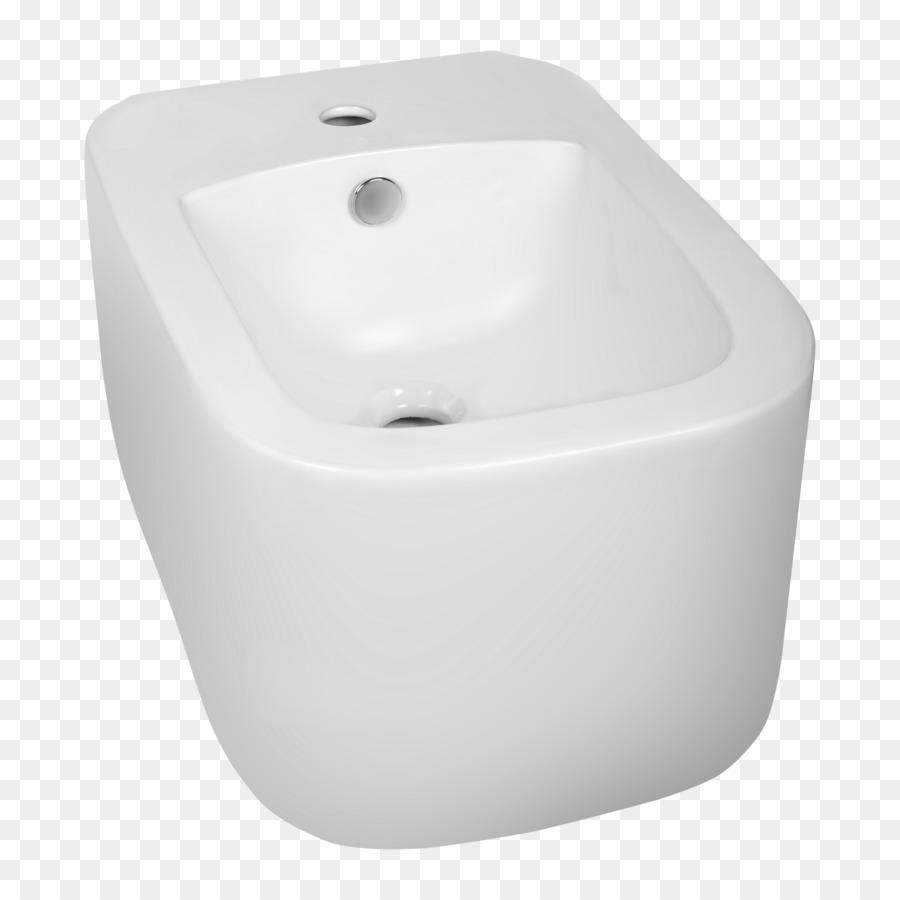 Bideh Ceramic Bathroom Toilet Sink   Toilet