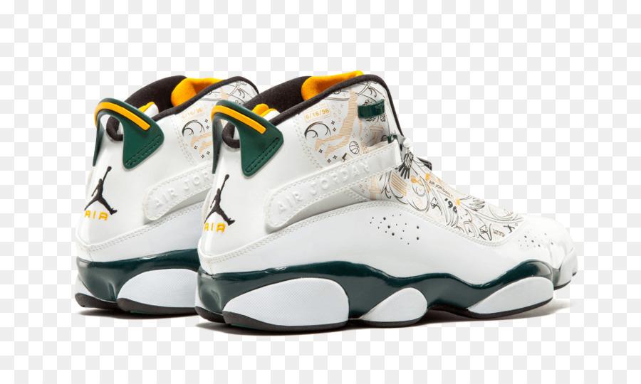 Sneakers Air Jordan Seattle Supersonics Shoe Nike - nike png download - 1000  600 - Free Transparent Sneakers png Download. b7048f0a5