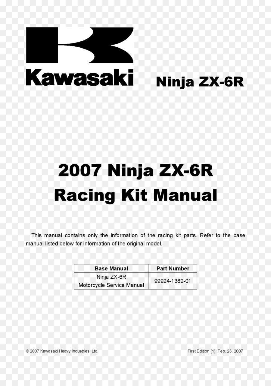 Car Kawasaki Ninja Zx 10r Ninja Zx 6r Kawasaki Motorcycles Car Png