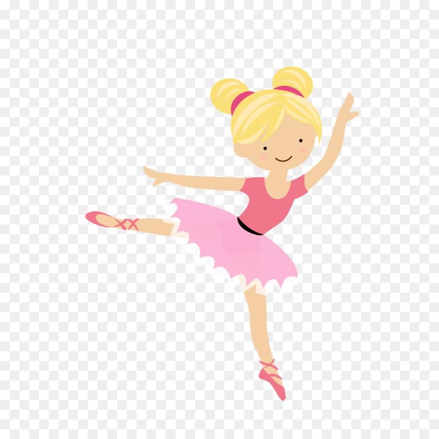 ballet dancer clip art ballet png download 643 900 free rh kisspng com dancer clipart dancer clip art free silhouette