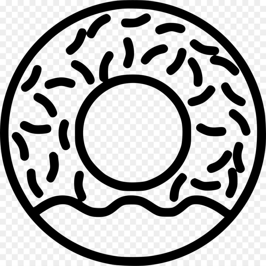 Donuts Pirozhki Food Taco Clip Art Wedding Template Png Download