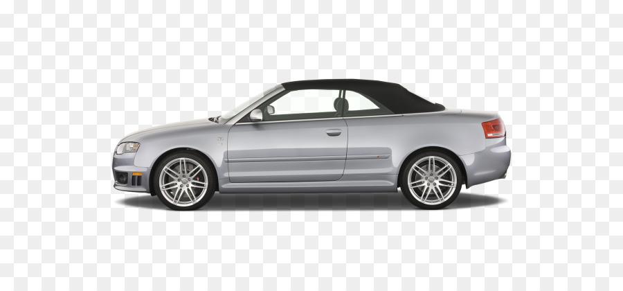 2017 Mercedes Benz E Cl 2018 Car Cls Png 640 420 Free Transpa