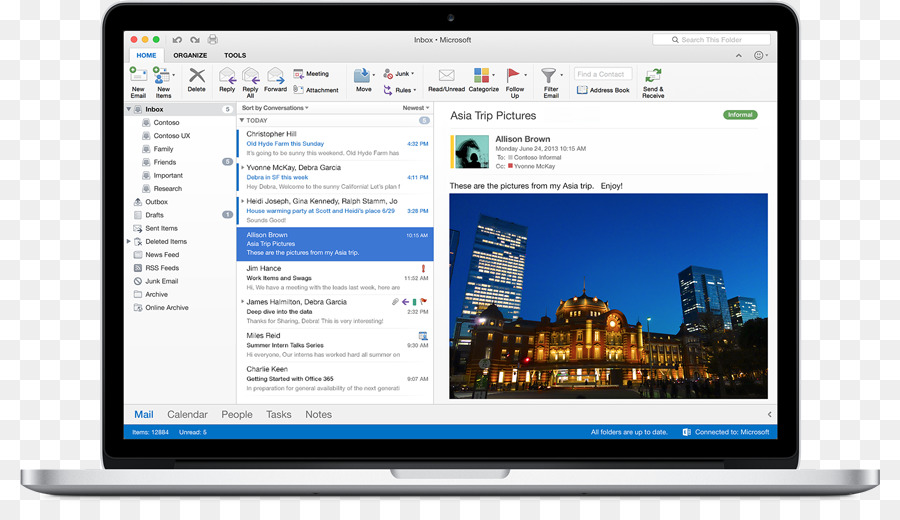 download office 2016 free full version for mac