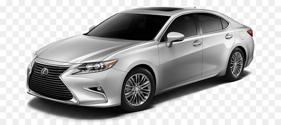 car luxury limit  2018 Lexus ES 300h Sedan Car Lexus GS Luxury vehicle - limit for ...