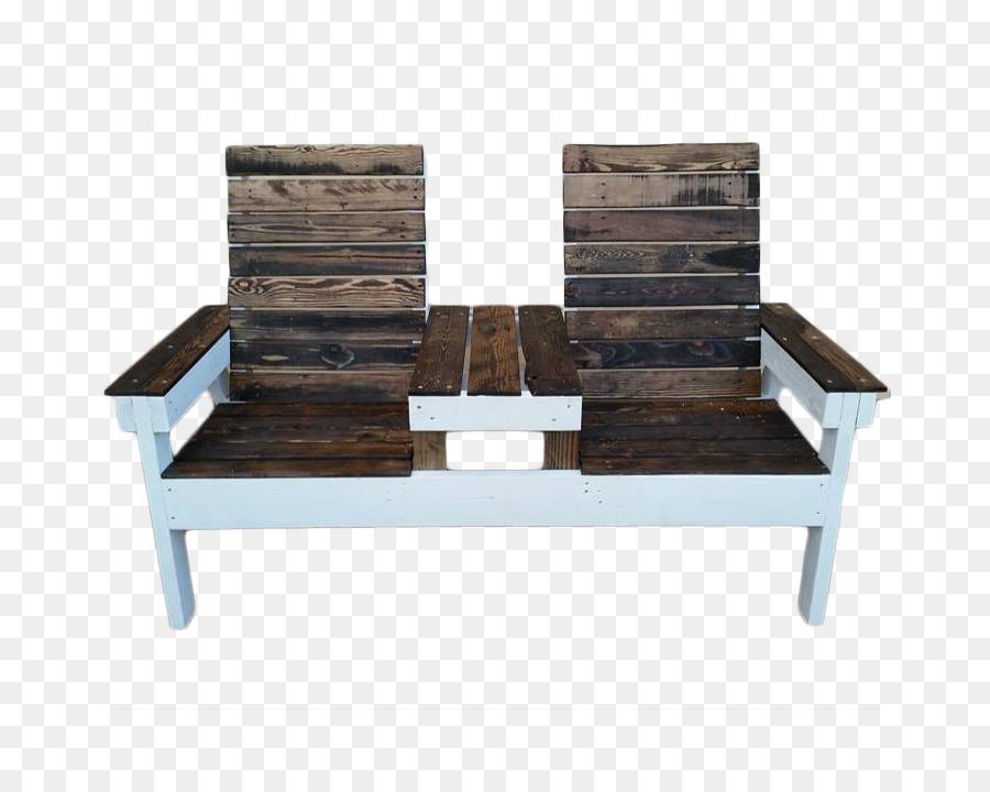Table de Jardin, meubles de Banc - en bois massif créatif ...
