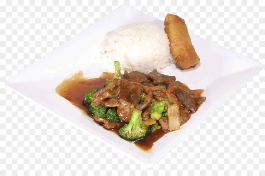 Aigre Americaine De La Cuisine Chinoise Au Wok De Cette Facon
