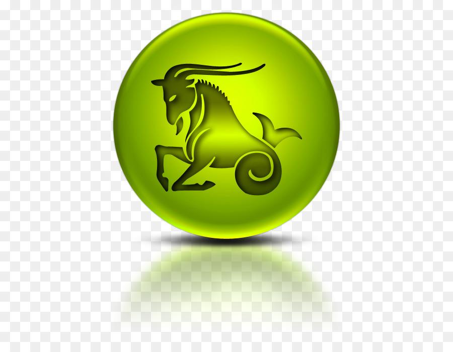 Capricorn Astrological Sign Zodiac Symbol Astrological Compatibility