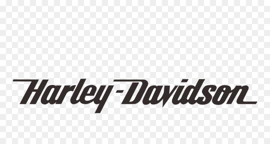 big yam the parsons agency harley davidson logo motorcycle rh kisspng com harley davidson logo font free harley davidson logo font download