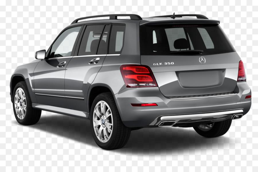 2017 Mercedes Benz Glk Cl Glc Png 1360 903