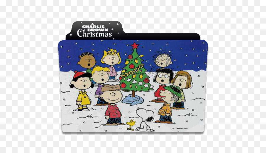 Schroeder peanuts gifts for christmas