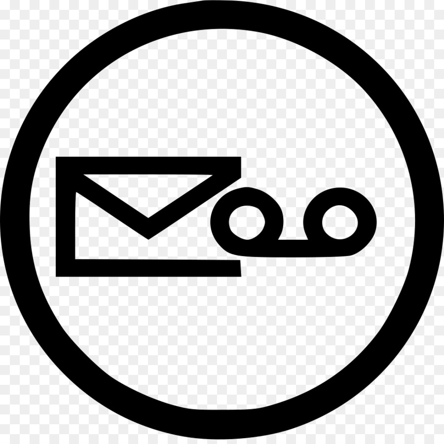 visual voicemail computer icons google voice telephone iphone png