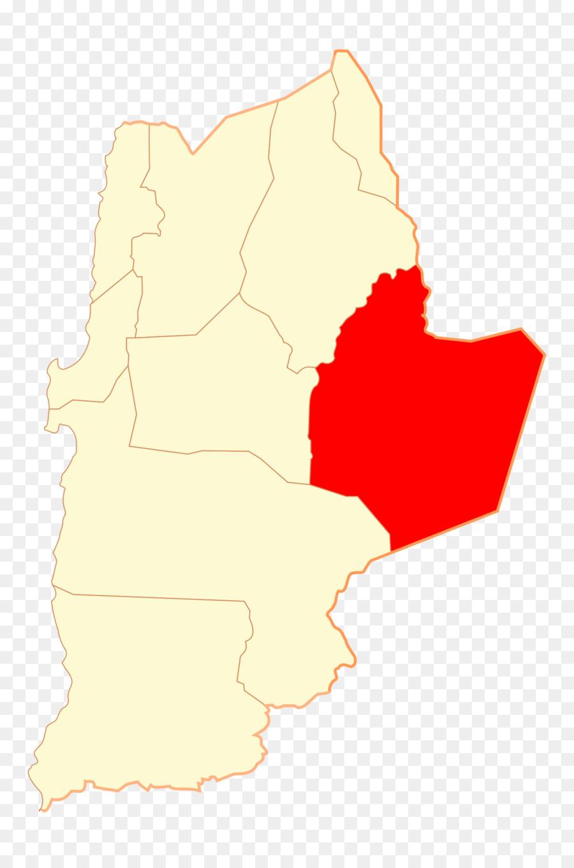 San Pedro de Atacama Atacama Desert Calama Atacama Region ...