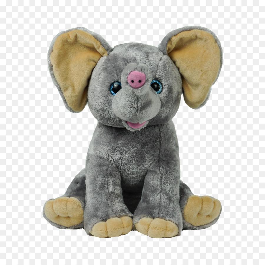 di una fabbrica una e imbalsamati fabbrica giocattoli Costruisci di di peluche animali OPkXZuiwT