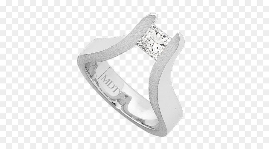 9c452bd2fa5 Aliança de casamento anel de Prata