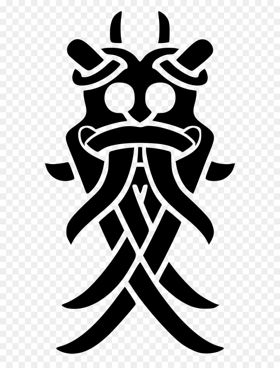 Odin Runes Viking Norse Mythology Loki Loki Png Download 682