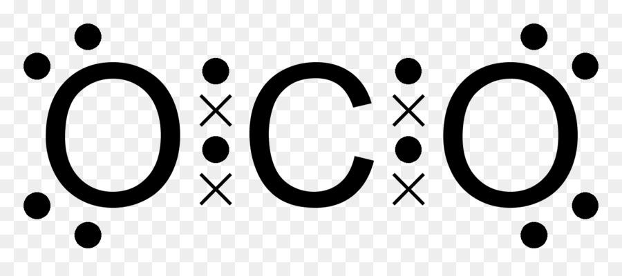 Octet Rule Atom Lewis Structure Noble Gas Covalent Bond Dot
