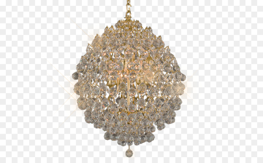 chandelier, electrical wires cable, light, light fixture png