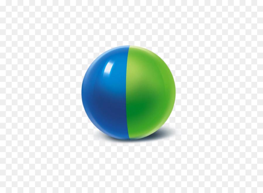 Cisco Webex Sphere png download - 880*660 - Free Transparent Cisco