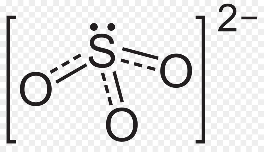 Sulfur Dioxide Lewis Structure Resonance Selenium Dioxide Sulfur