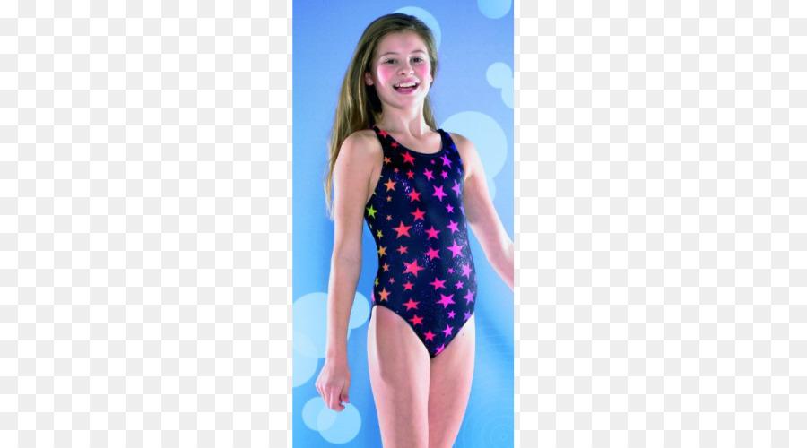 4f7a4e9608 Maillot High-technology swimwear fabric One-piece swimsuit Swimming -  Swimming
