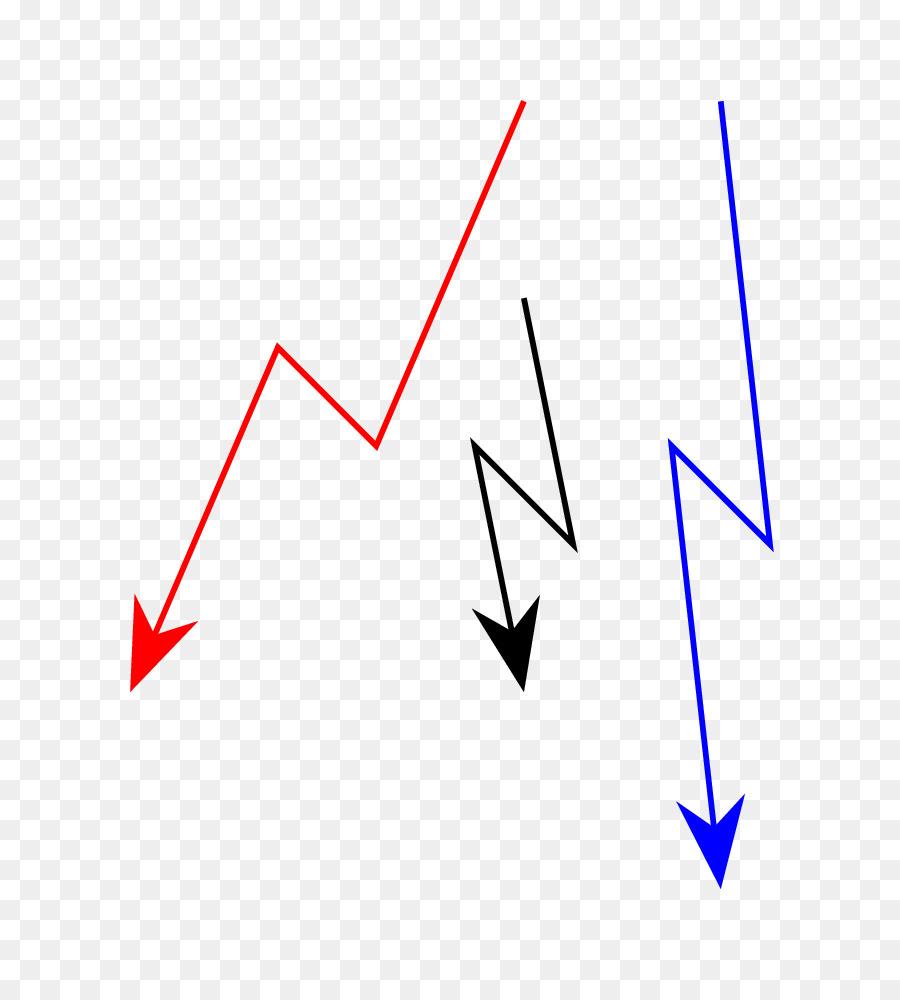 Computer Network Diagram Lightning Thunderbolt Border Wire