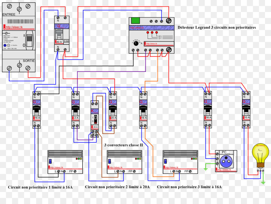 circuit diagram electricity computer software distribution board Light Switch Electrical Wiring Diagram circuit diagram electricity computer software distribution board electrical engineering others