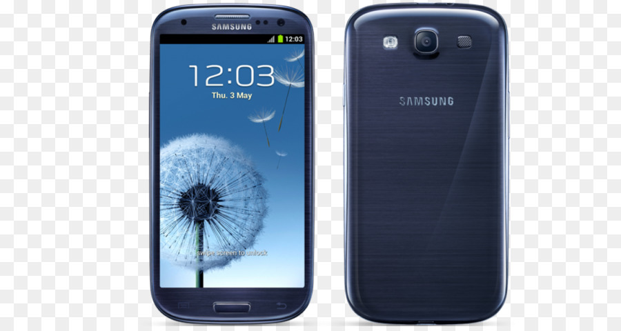 Samsung Galaxy S III Mini Samsung Galaxy S4 Mini Samsung Galaxy S