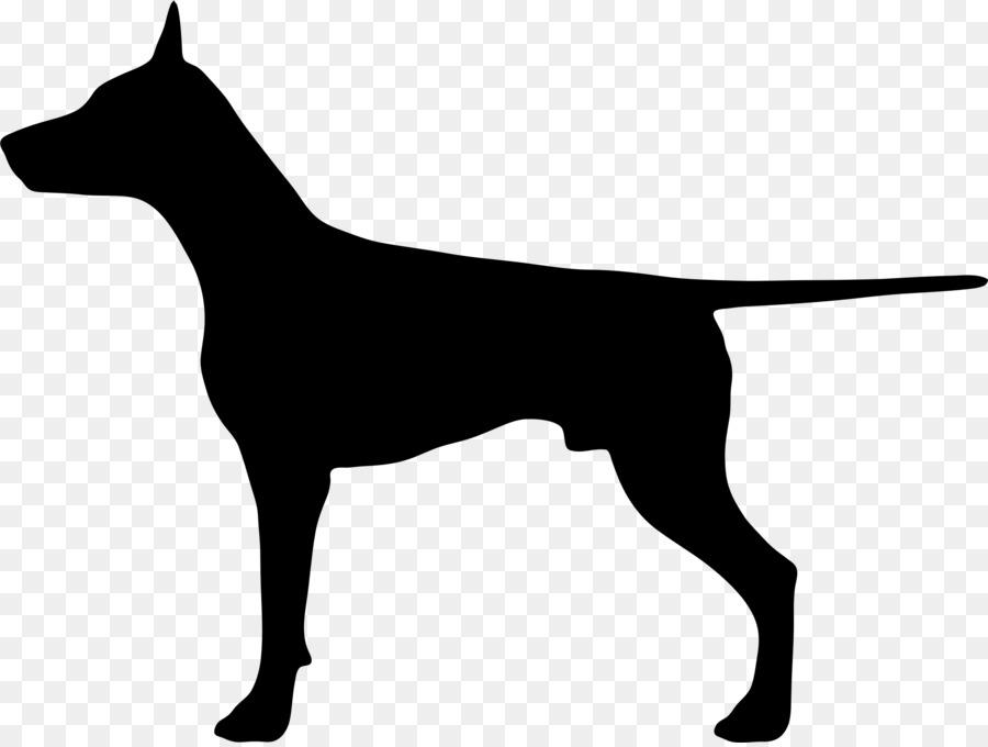 dobermann german shepherd boxer clip art german shepherd dog png