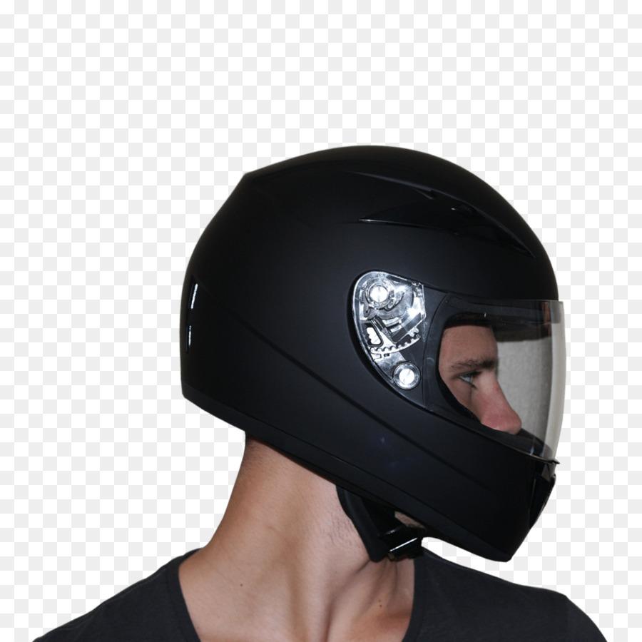 reputable site dc23b 0fa96 Motorrad-Helme Fahrrad-Helme, Ski - & Snowboard-Helme ...