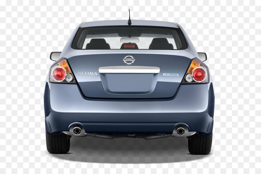 2010 Nissan Altima Hybrid 2017 Car 2016 Png 1360 903 Free Transpa