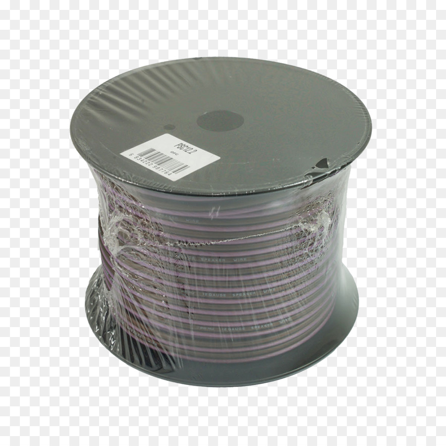 Electrical cable American wire gauge Power cable Electrical Wires ...