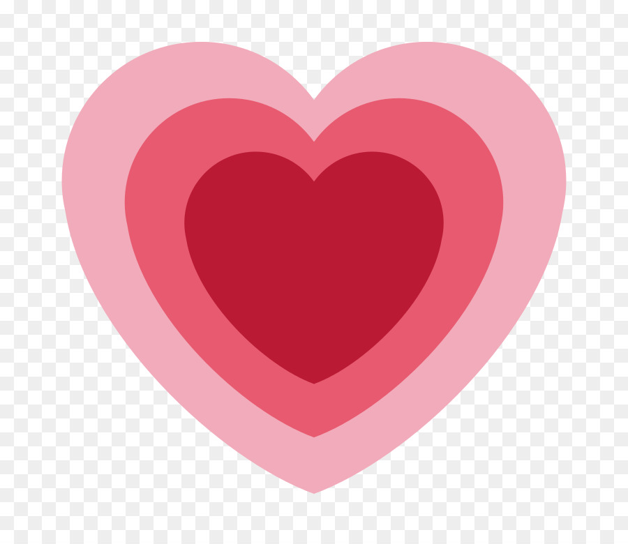 Emoji Heart Emoticon Symbol Love Development Vector Png