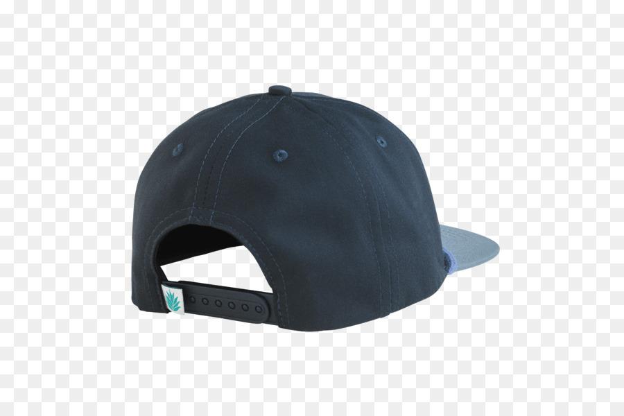 16b01721225cf Baseball cap Jumpman Hat Air Jordan - alpine hat png download - 600 ...