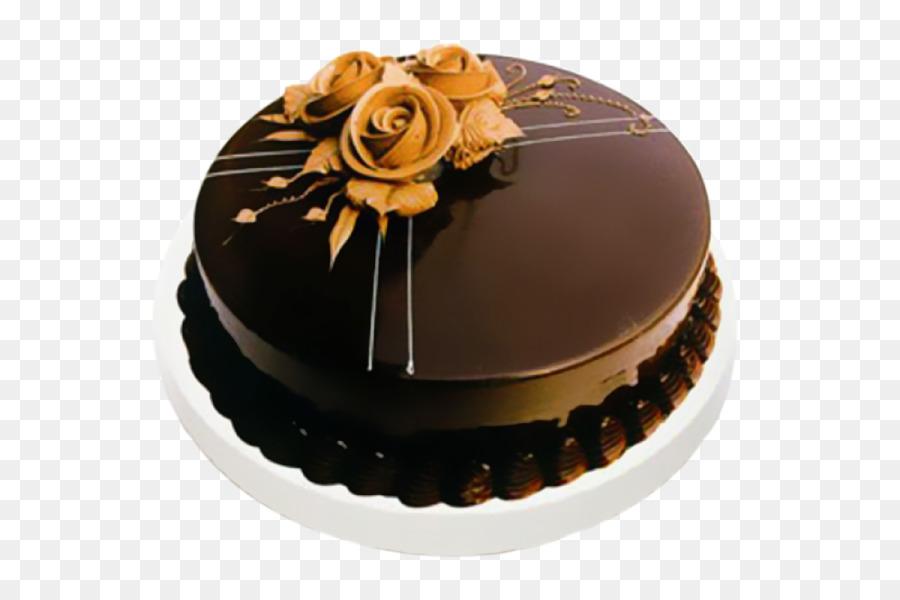 Birthday Cake Black Forest Torte Obstkuchen Vom Blech Schoko Kuchen