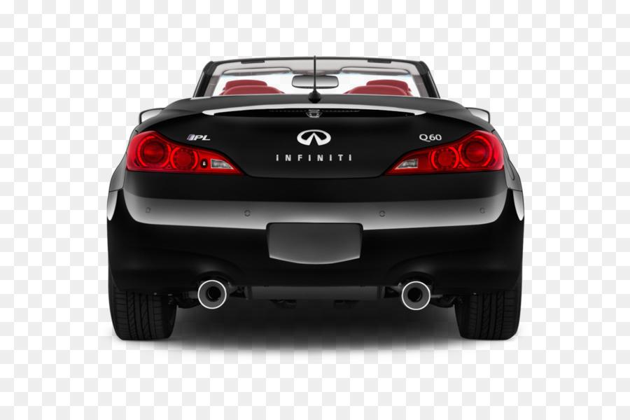 2015 Infiniti Ipl >> 2015 Infiniti Q60 Ipl Convertible Personal Luxury Car Mid Size Car