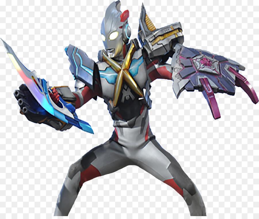 Ultraman Zero Ultraman Belial Gomora Ultra Series Greeza Others