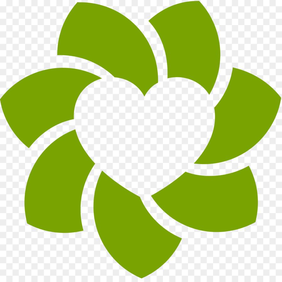 Green Leaf Logo Png Download 5000 4944 Free Transparent Help