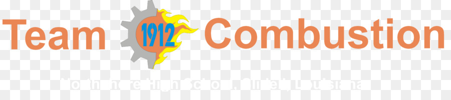 First Robotics Competition Combustion Logo Intense Combustion Png