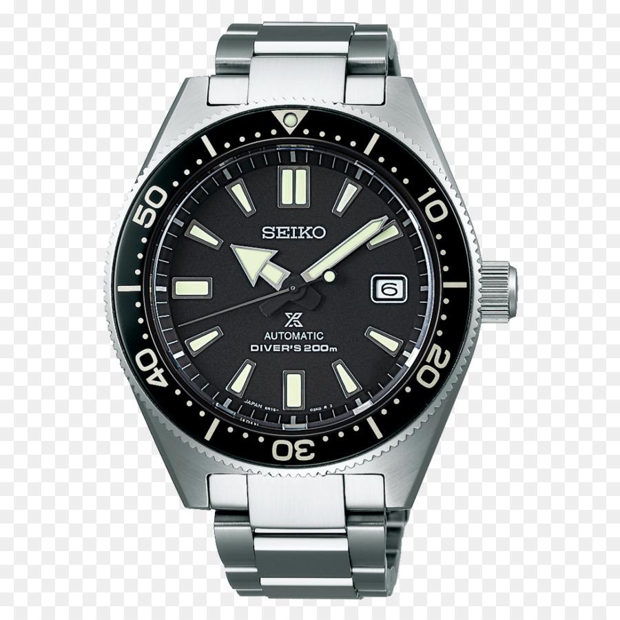 891783b0255 Relógio de mergulho relógio Automático Alpina Relógios Seiko - assistir