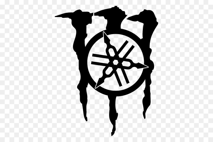 logo yamaha vector impremedianet