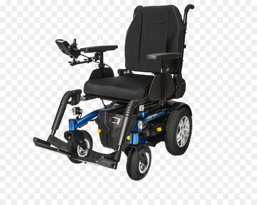 Motorized wheelchair Disability Rocking Chairs - wheelchair png ...