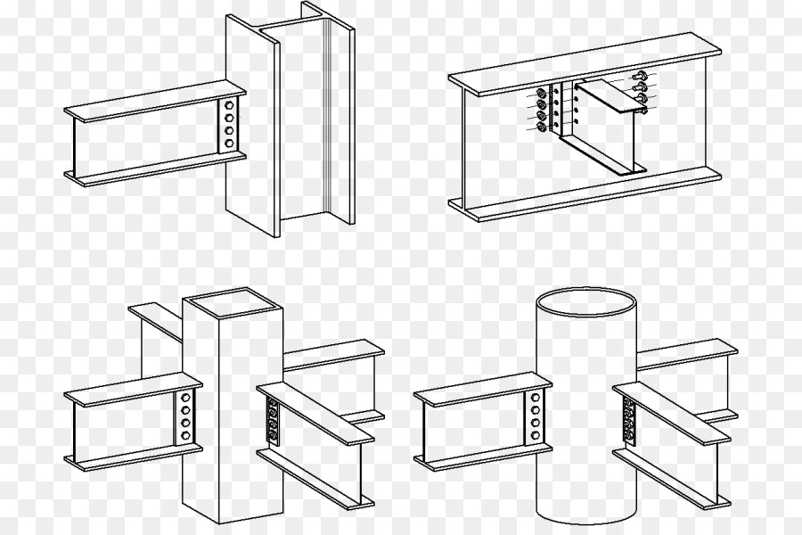 structural steel steel frame eurocode 3 design of steel structures beam building