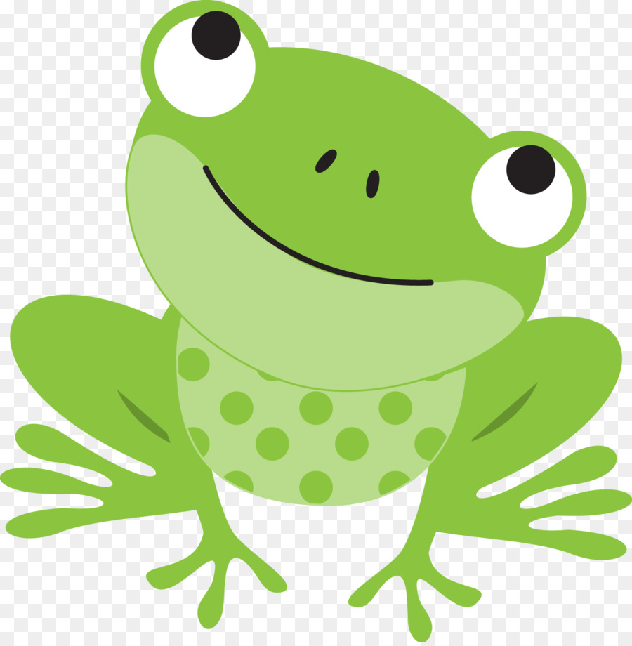 the tree frog clip art frog clipart png download 1392 1415 rh kisspng com clip art frogs free clip art frogs and bugs